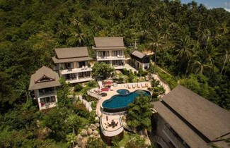 Foto 1 - Koh Phangan Pavilions