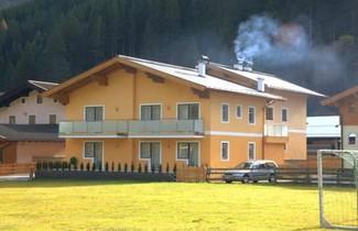 Photo 1 - Appartement Neumayer