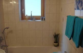 Foto 1 - Alpen Appartements Hochmuth