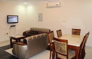 Photo 1 - Latin Suites