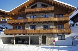 Foto 1 - Life & Luxury Appartements by HolidayFlats24