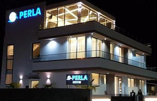 Photo 1 - Perla Luxury Apartments