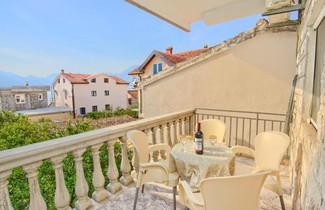 Photo 1 - Apartment Vladan