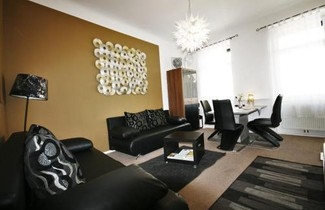 Foto 1 - Vienna CityApartments - Premium 2