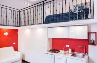 Foto 1 - Appartamenti Mergellina