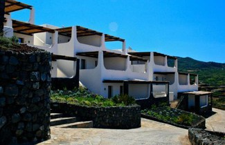 Photo 1 - Kuddie Rosse Eco-Friendly Residence