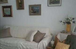 Residenza Area Vomero 1