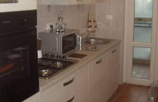Photo 1 - Magic Venice Modern Apartment Mestre