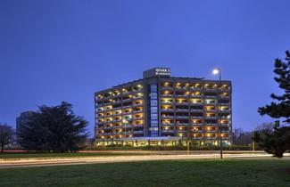Photo 1 - UNAWAY Hotel & Residence Quark Due Milano