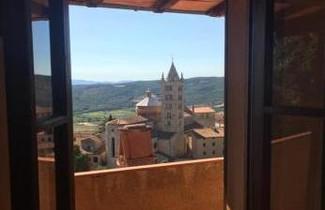 Photo 1 - Appartamenti Villa Pegaso
