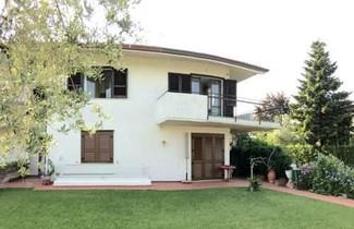 Photo 1 - Casa Veronica