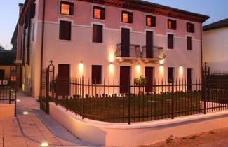Foto 1 - Villa Giotto