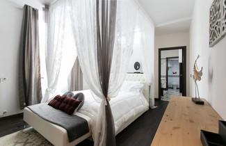 Photo 1 - Aparthotel Dei Mercanti