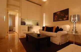 Vittoria Halldis Apartments 1
