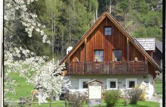 Foto 1 - Ferienhaus