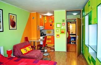 Photo 1 - Apartment Adela
