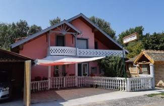 Photo 1 - Villa Anna
