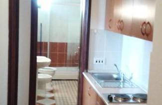Apartment Cvoro 1