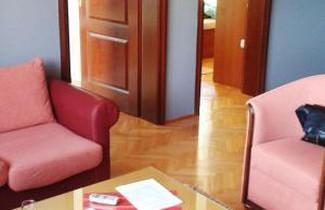 Photo 1 - Apartment Cvoro