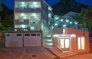 Photo 1 - Apartments Marina