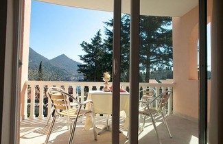 Foto 1 - Apartments Bella Vista