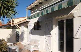 Photo 1 - Holiday Home Villa Malot