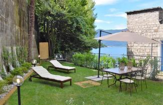 Foto 1 - Locazione Turistica Garden Lake