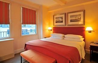 Apartment Manhattan Residence.13 1