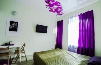 Photo 1 - Apartment Ostrov