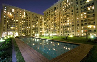 Photo 1 - WeStay Westpoint Apartments