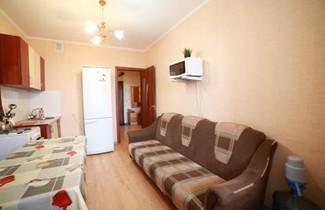 Photo 1 - Apartments on Gorkogo
