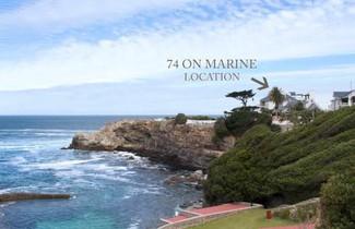 Photo 1 - 74 on Marine