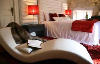 Photo 1 - Casa D' Joao Enes - Afife Residence