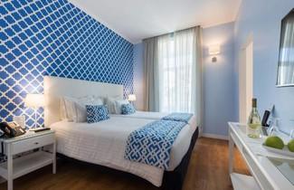 Photo 1 - Dream Chiado Apartments