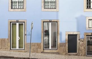 Photo 1 - Hello Lisbon Castelo Apartments