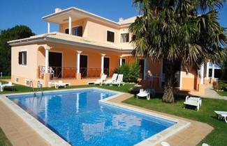Photo 1 - Canavial I & II Apartamentos