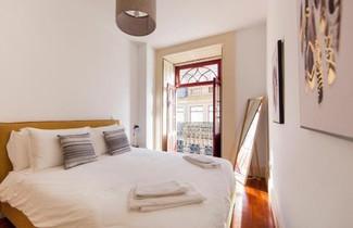 Photo 1 - Citybreak-apartments Patio