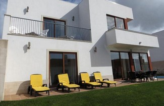 Foto 1 - Casa da Lagoa