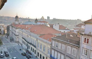 Douro Apartments - Ribeira 1