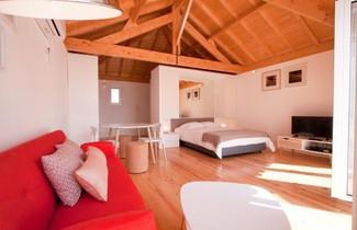 Photo 1 - Belas Artes Apartments