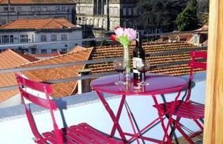 Photo 1 - Apartments Porto Historico