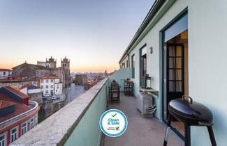 Photo 1 - Feel Porto Historical Flats