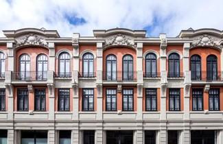 Photo 1 - Thomaz Palace