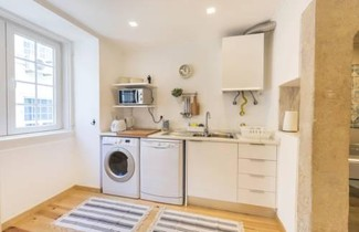 LovelyStay - Downtown Magnificent Flat 1