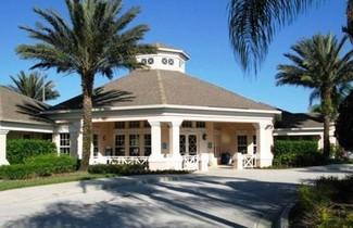 Photo 1 - Windsor Palms Resort in Orlando/ Kissimmee near Disney