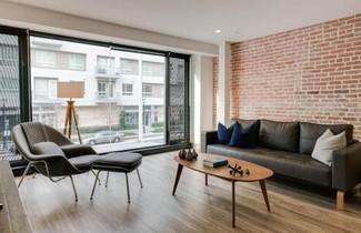 Photo 1 - Hip & Urban Loft 1-Bedroom DTLA