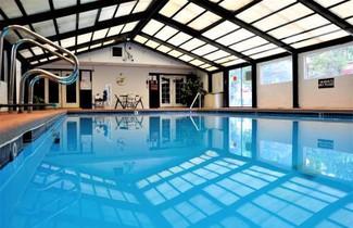 Photo 1 - Pinecliff Village Resort