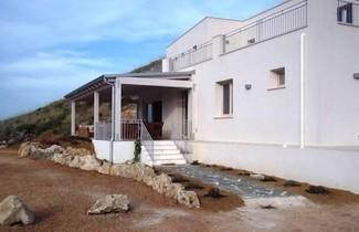 Photo 1 - Villa Mirascopello