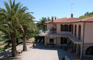 Foto 1 - Residence Fiorenzo