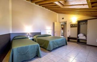 Photo 1 - Residence Fontanelle